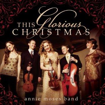 This Glorious Christmas (CD/DVD)