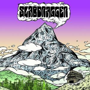 SLABDRAGGER