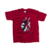 Jetplane Landing - Animals T-shirt