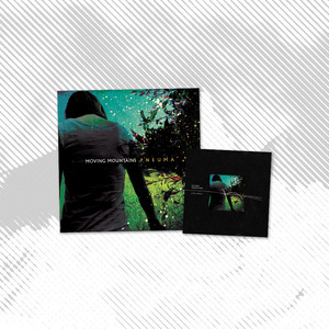 Moving Mountains - Pneuma Reissue + Remix Bundle