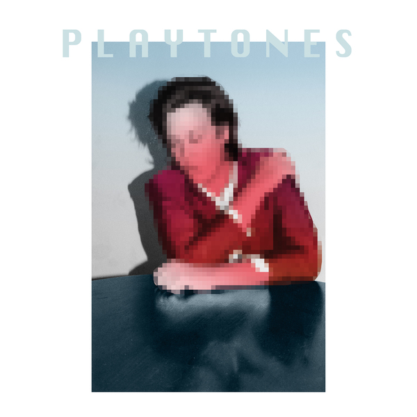 Playtones: The Ringtone Album (free download)