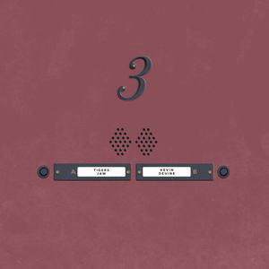 Kevin Devine / Tigers Jaw - Split 7