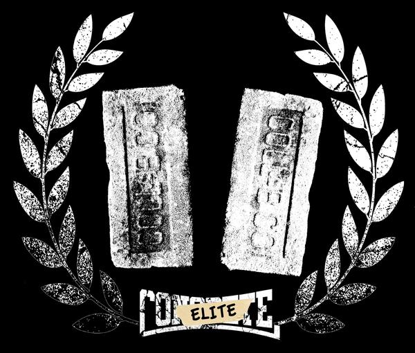 Concrete (Elite)