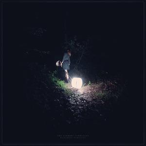 The Saddest Landscape - Darkness Forgives