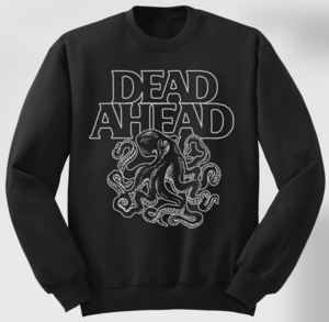 Dead Ahead - Octopus Crew