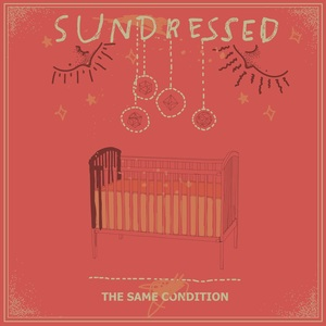 Sundressed -
