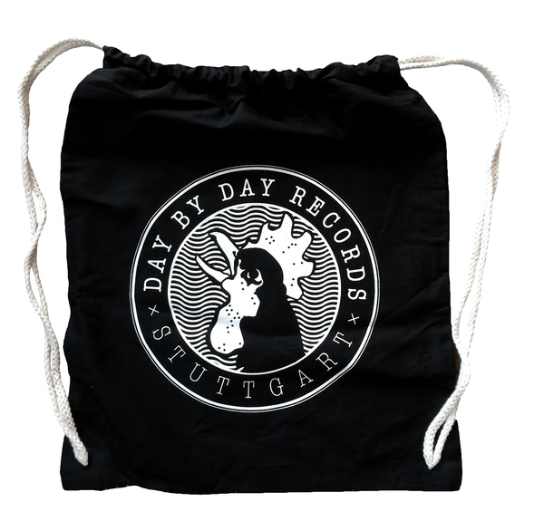 Day By Day Gym Sack