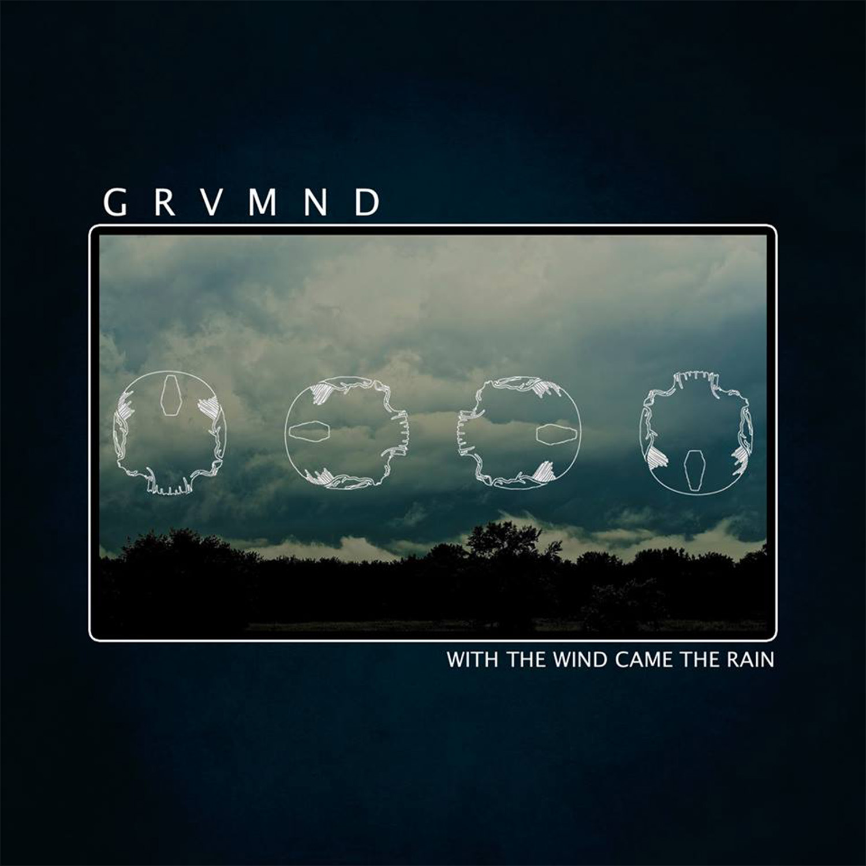 GRVMND -