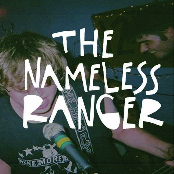 Modern Baseball - The Nameless Ranger 10
