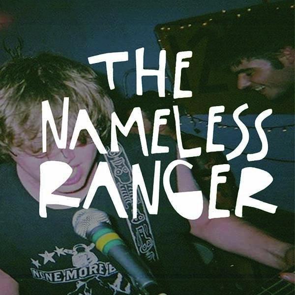 Modern Baseball - The Nameless Ranger 10