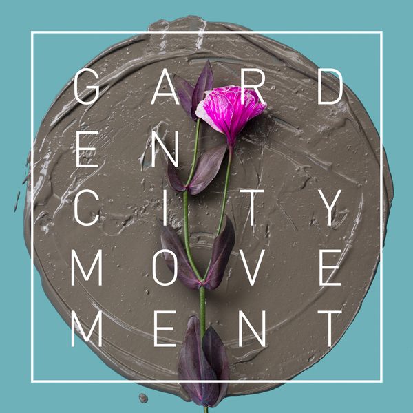 Garden City Movement - Bengali Cinema EP