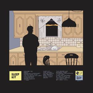 Sleep Kit - II LP