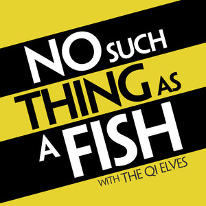 No Such Thing As A Fish LP + 52 bonus tracks