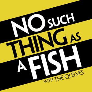 No Such Thing As A Fish LP + 52 bonus tracks