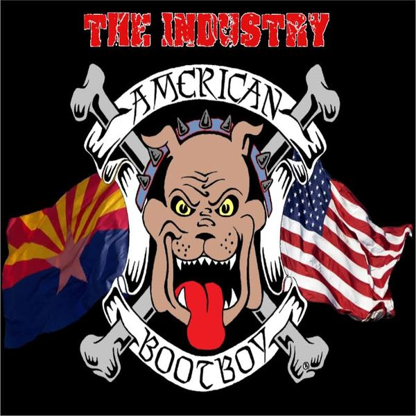 The Industry - American Bootboy
