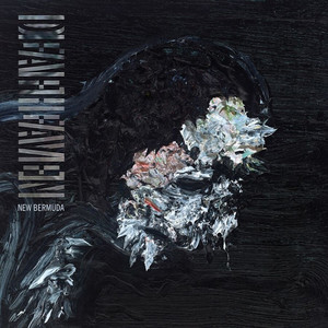 Deafheaven - New Bermuda CD / LP