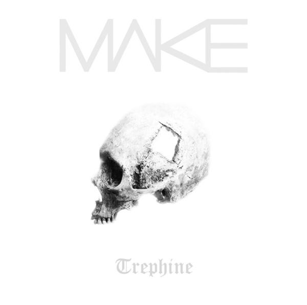 Trephine CD