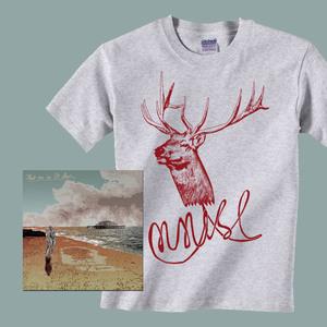 Meet Me In St Louis - MMVI – MMIX 2xLP and shirt bundle
