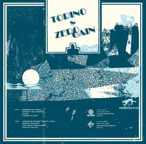 TORINO/ZERO GAIN