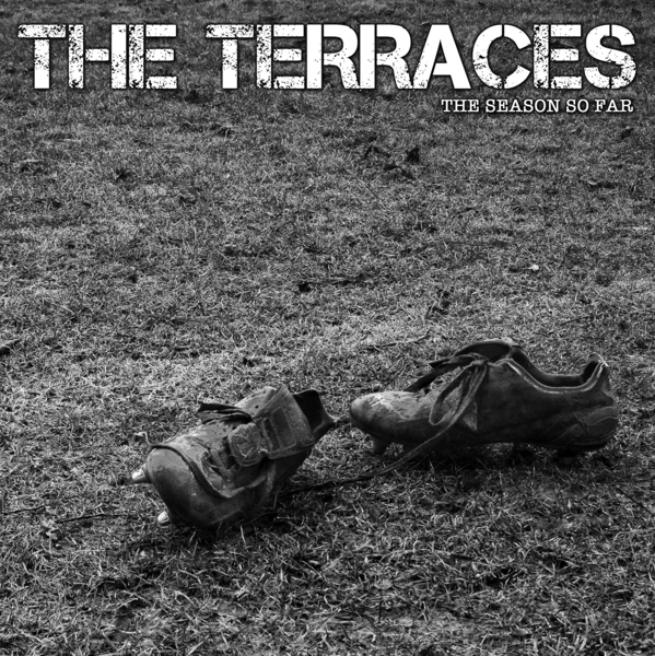 The Terraces - The Season So Far LP