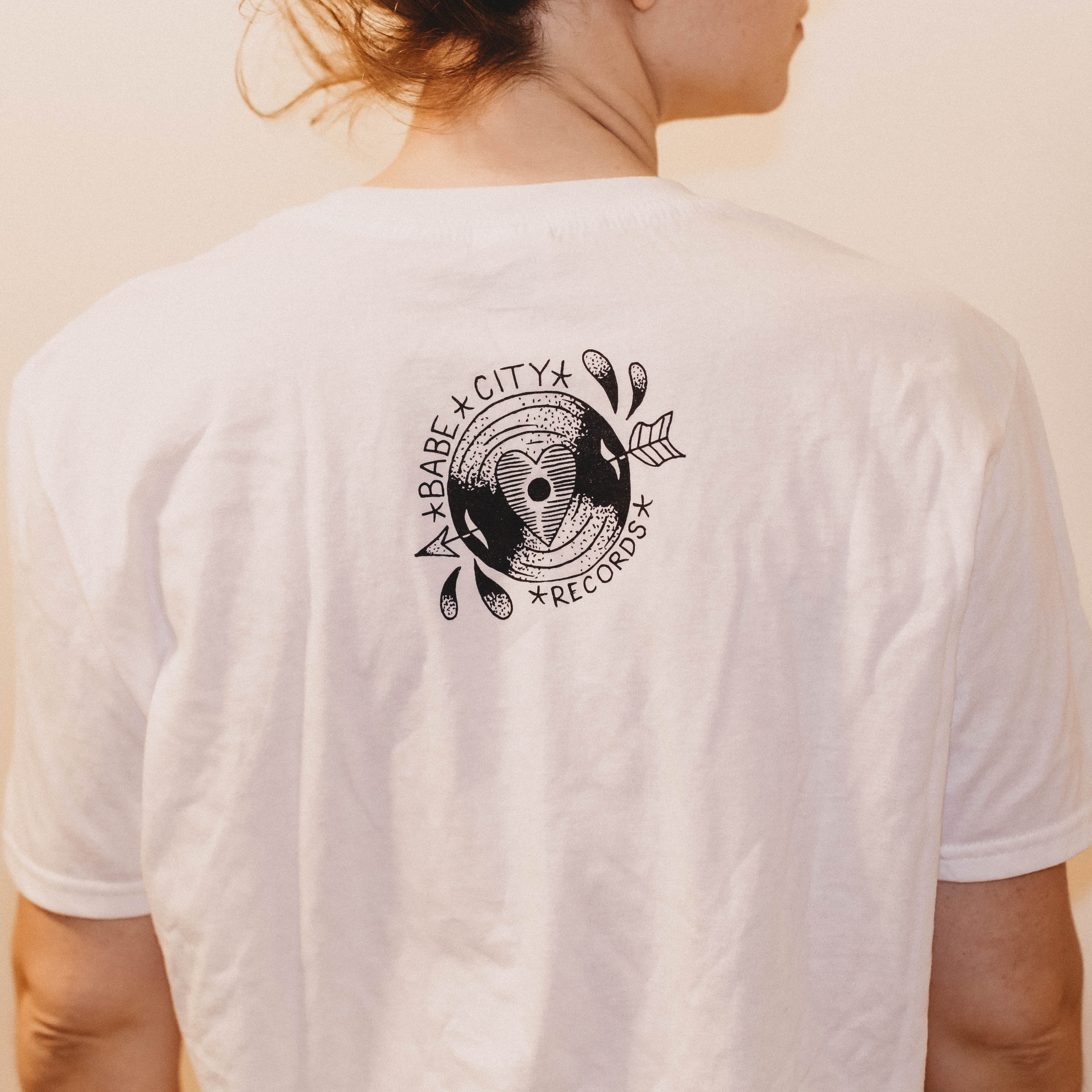 Witch Coast Shirt *SOLD OUT*