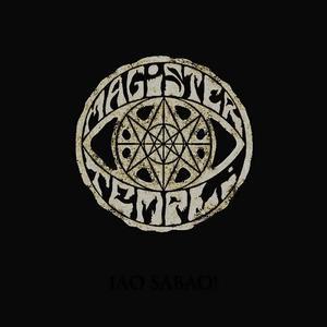 Magister Templi - Iao Sabao