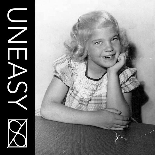Sheer – Uneasy