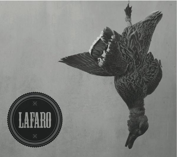 LaFaro - LaFaro
