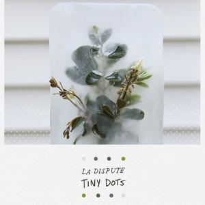 La Dispute - Tiny Dots DVD