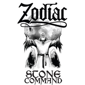 Zodiac – Stone Command