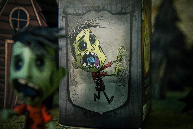 Zombie_Wes__16_of_8_.jpg