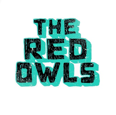 The Red Owls-