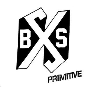 BOSTON STRANGLER ´primitive´ LP