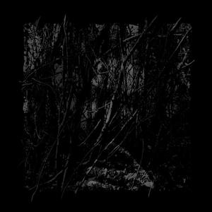Heretic - Soul Possessed (CD/CS/DIGI)