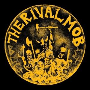 THE RIVAL MOB ´Mob Justice´ [LP]