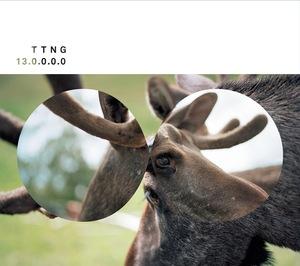 TTNG - 13.0.0.0.0