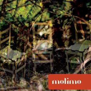 MOLIMO - Molimo