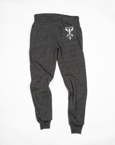 Arrow Sweatpants
