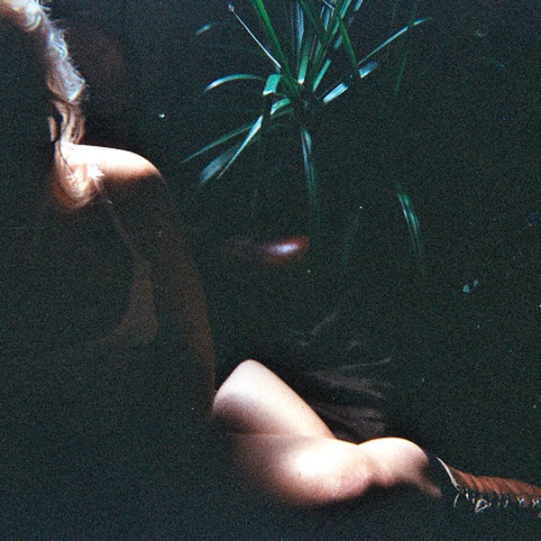 Elvis Depressedly - New Alhambra