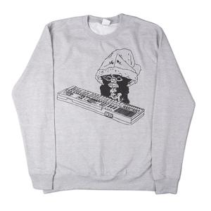 Gremlins Design Sweatshirt