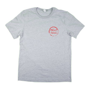 MEATliquor T-Shirt