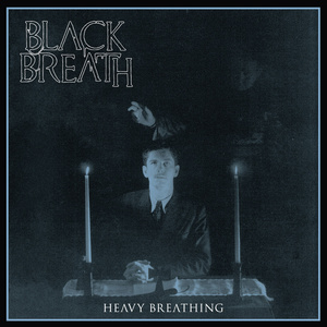 BLACK BREATH