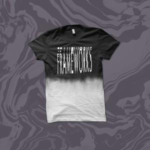 Frameworks - Time Spent T-Shirt