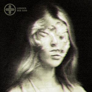 [DISTRO] LODGES   See God [12