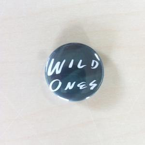 Wild Ones - 1