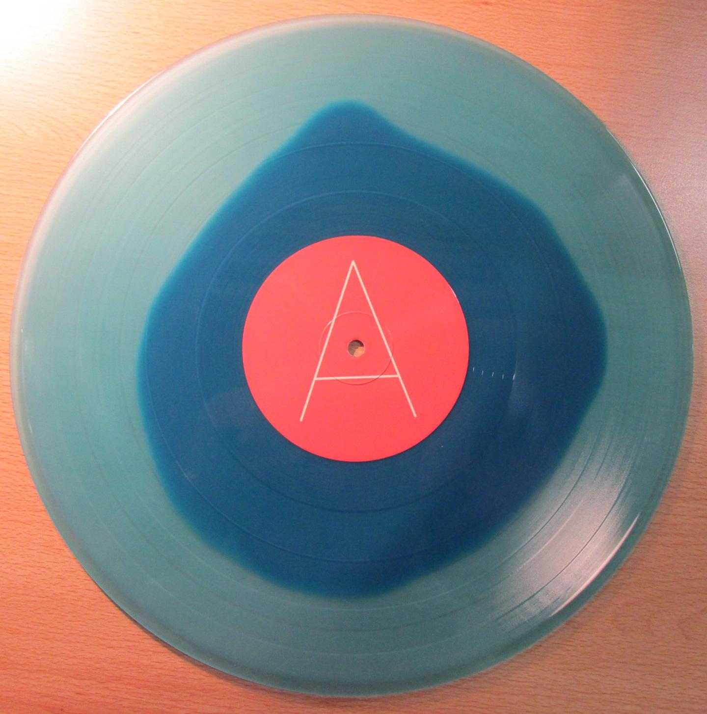 http://s0.limitedrun.com/images/1163255/blue-vinyl.jpg