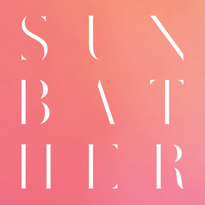 Sunbather - CD / LP
