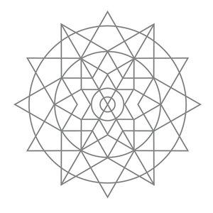 [DISTRO] COALESCE | OXEP [12