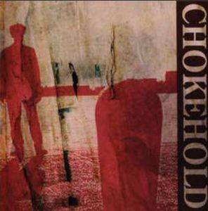 Chokehold - 3 LP Bundle