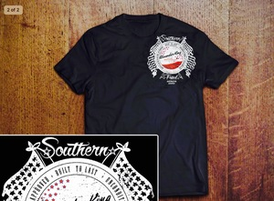 Southern Fried T-Shirt